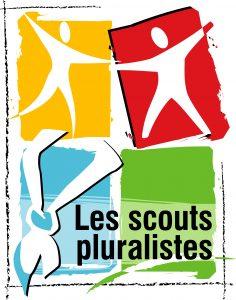 scouts_pluralistes_96_dpi_rvb_maxi